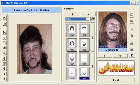 Letné skrášľovanie tela – Fireluke's Hair Studio