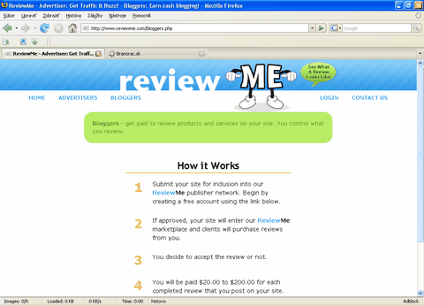 review.me